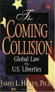 The coming collision PDF