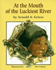 At the mouth of the luckiest river PDF