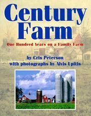 Century farm PDF