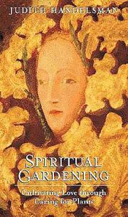 Spiritual Gardening PDF
