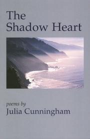 The shadow heart PDF