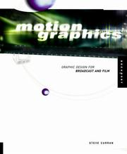 Motion Graphics PDF