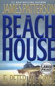 The beach house PDF