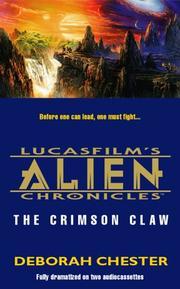 Alien Chronicles, Book 2 PDF