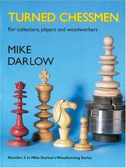 Turned Chessmen PDF