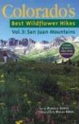 Colorado's Best Wildflower Hikes PDF