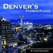 Denver's favorite places PDF