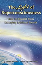 The Light of Superconsciousness PDF