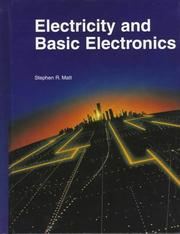 Electricity and basic electronics PDF