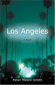 Los Angeles PDF