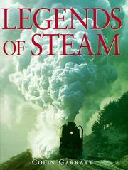 Legends of Steam PDF