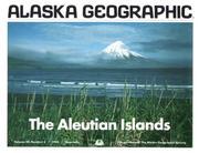 The Aleutian Islands PDF