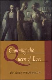 Crowning the queen of love PDF