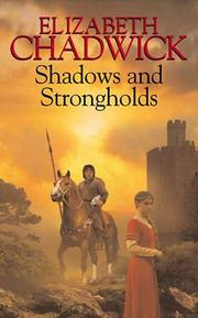 Shadows and strongholds PDF