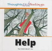 Help (Thoughts and Feelings) PDF