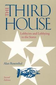The Third House PDF
