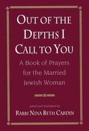 Out of the Depths I Call to You PDF