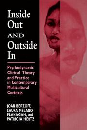 Inside Out and Outside In PDF