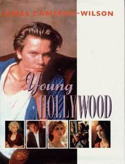 Young Hollywood PDF