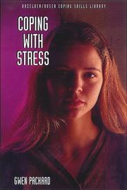 Coping With Stress (Coping) PDF