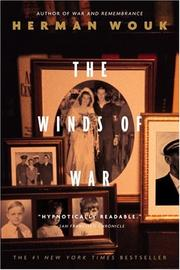The winds of war PDF