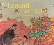 The legend of the kite PDF