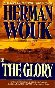The Glory PDF