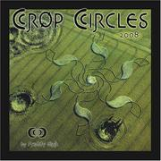 Crop Circles 2008 Calendar PDF