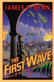 The first wave PDF