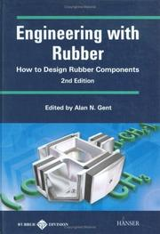Engineering with Rubber PDF