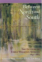 Santee River History | RM.