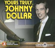 Yours Truly, Johnny Dollar PDF
