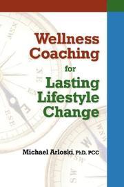 Wellness Coaching for Lasting Lifestyle Change PDF