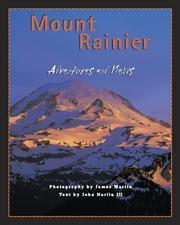 Mount Rainier PDF