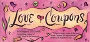 Love Coupons PDF