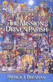 The Mission Driven Parish PDF