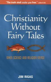 Christianity Without Fairy Tales PDF