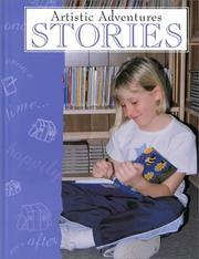 Stories (Burkholder, Kelly, Artistic Adventures,) PDF