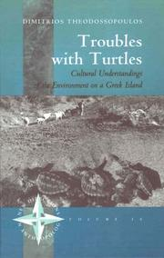 Troubles With Turtles PDF
