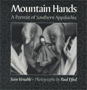 Mountain Hands PDF