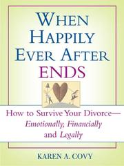 When Happily Ever After...Ends PDF