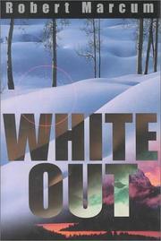 White out PDF