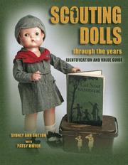 Scouting dolls through the years PDF
