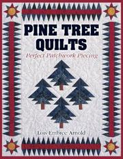 Pine Tree Quilts PDF