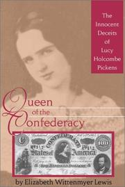 Queen of the Confederacy PDF