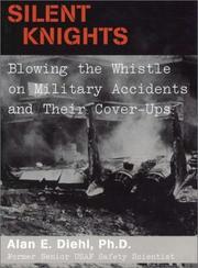 Silent Knights PDF