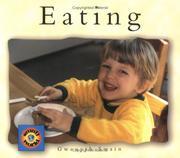 Eating (Small World) PDF