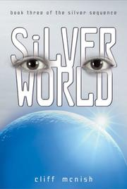 Silver World (Silver Sequence) PDF