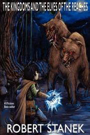 The Kingdoms and the Elves of the Reaches PDF