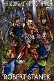 The Kingdoms and the Elves of the Reaches II PDF